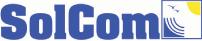 SolCom